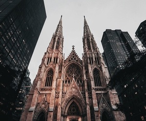 architecture and travel image