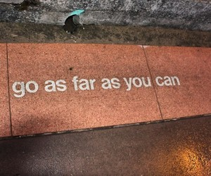 quotes and go image