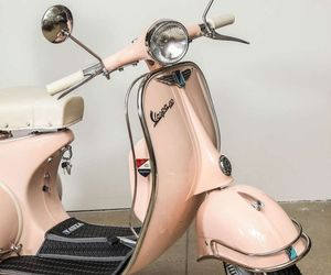 fashion, pretty, and moto image