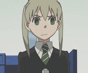 anime, icons, and soul eater image