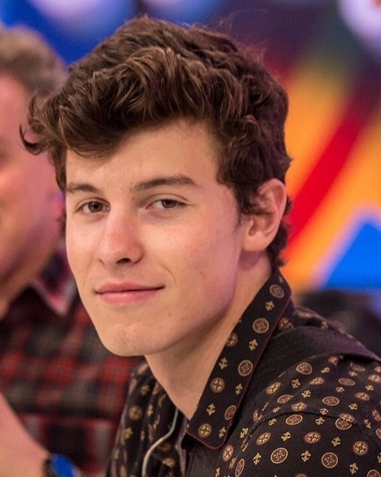 shawn mendes, handsome, and cute image