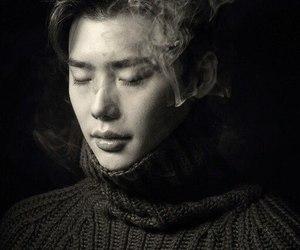 actor, kpop, and jong image