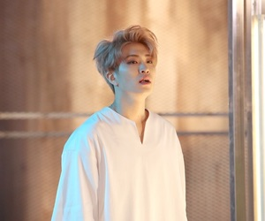 got7, youngjae, and kpop image