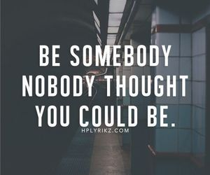 quotes, motivation, and life image