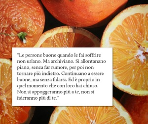 italiane, frasi, and tumblr image