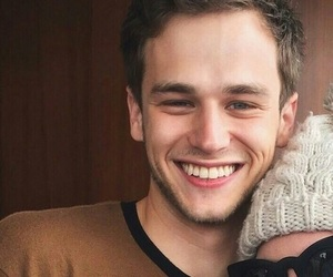 13 reasons why, brandon flynn, and 13rw image