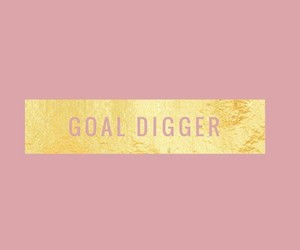 pink, wallpaper, and goal image