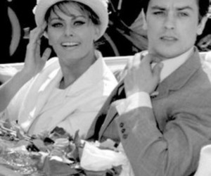 1962, actors, and festival image