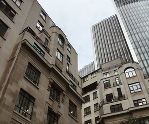 architecture, beige, and buildings image