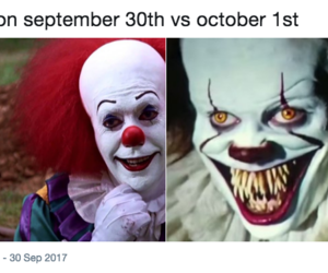 Halloween, lol, and meme image