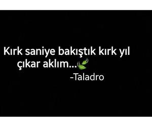 ask, Turkish, and turkce image