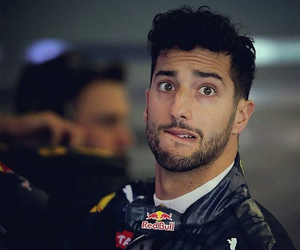 formula 1, red bull, and f1 image