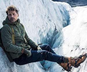 adventure, style, and jamie lannister image