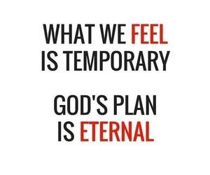 eternal, faith, and god image