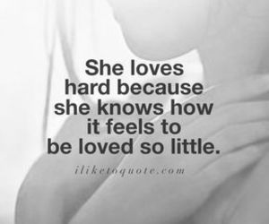 couple, dating, and words image