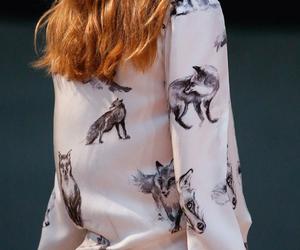 celine, rtw15, and fashion image
