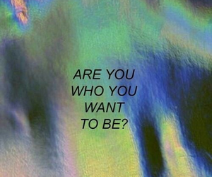 wallpaper, quotes, and tumblr image