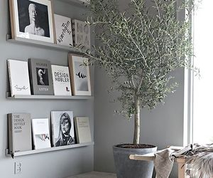 decor, home, and idaholgersson image