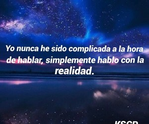 tumblr and frases image