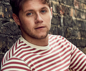 babe, niall, and niall horan image