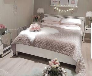 decoration, interior, and room image