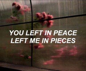 Lyrics and selena gomez image