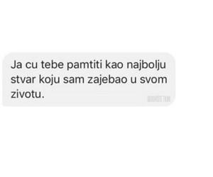 balkan, drug, and volim te image