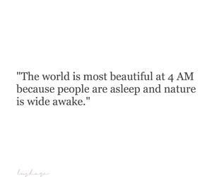asleep, beauty, and earth image