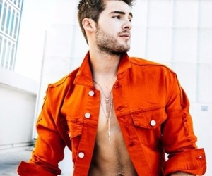 cody christian and boy image