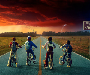article and stranger things image