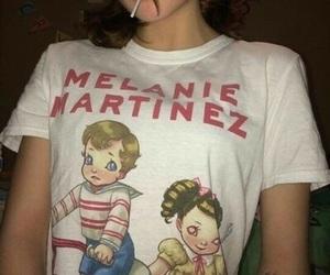 melanie martinez, aesthetic, and girl image