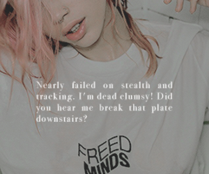 quote and tonks image