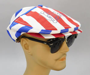 american flag, snap back, and etsy image