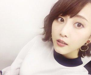 ske48 and matsui rena image