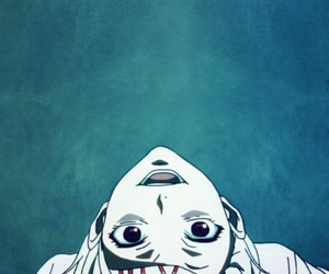 tokyo ghoul, anime, and wallpaper image