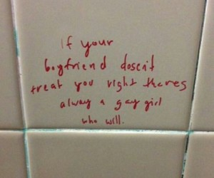 lesbian, gay, and quotes image
