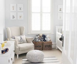 baby, decoration, and home image