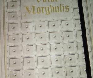 books, notebook, and daenerys targaryen image
