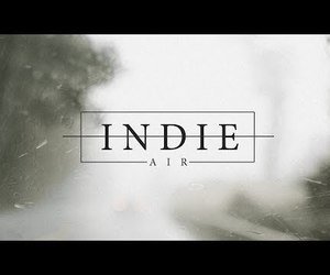 music, song, and video image