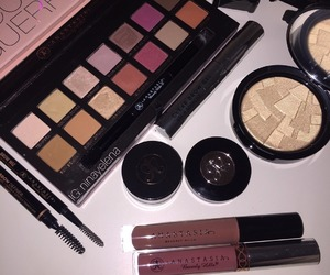 makeup and abh image