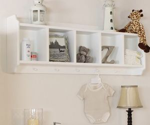 baby, bedroom, and craft image