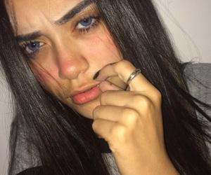 brazil, girl, and tumblr image