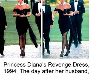 revenge image