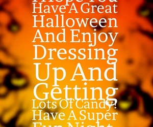 fall, quotes, and Witches image