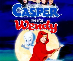 casper and wendy movie. superthumb et quotes casper and wendy movie