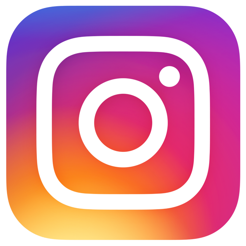 instagram, followers, and jual image