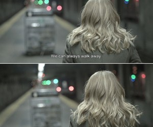 quotes, movie, and before we go image