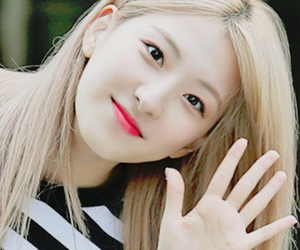 eunseo, wjsn, and wjsn icon image