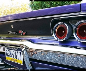 charger, dodge, and classic image
