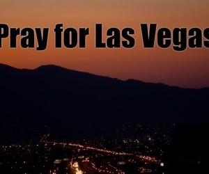pray and sad image